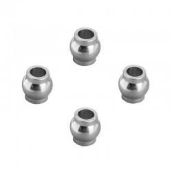 AR330010 Ball 3x5.8x6mm (4)