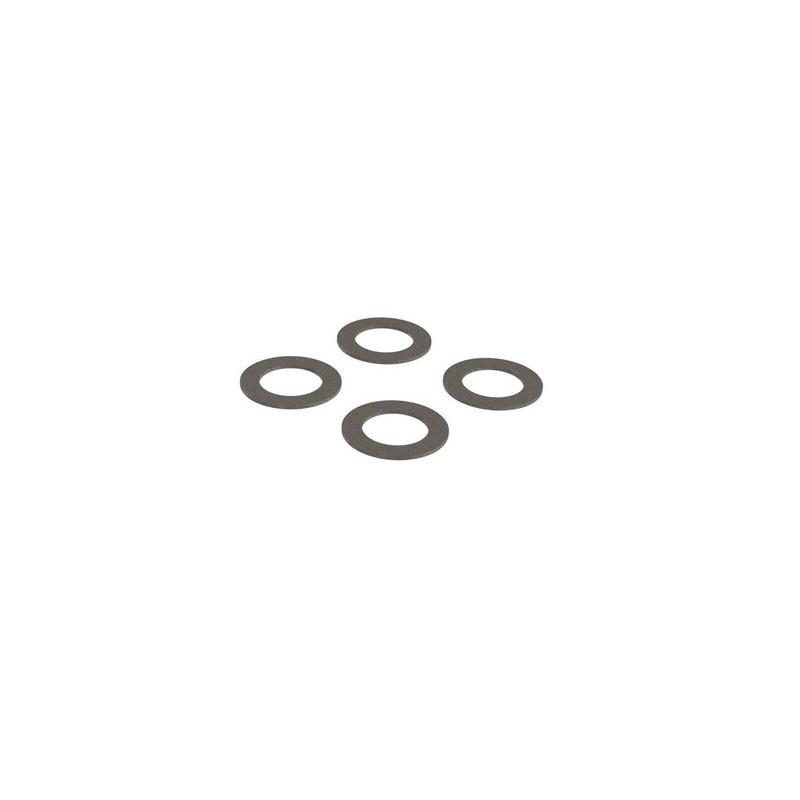 AR709049 Washer 7.1x11x0.5mm (4) 4x4