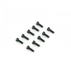 AR723308 Cap Head Screw 3x8mm 4x4 (10)