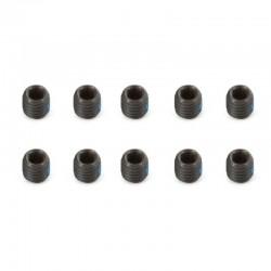 AR724303 Set Screw 3x3mm (10)