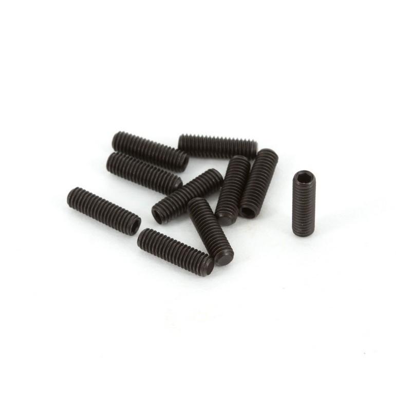 AR724310 Set Screw 3x10mm (10)