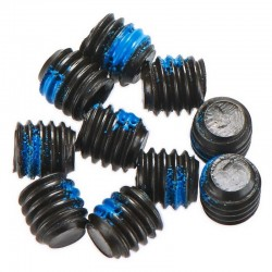 AR724404 Set Screw 4x4mm (10)