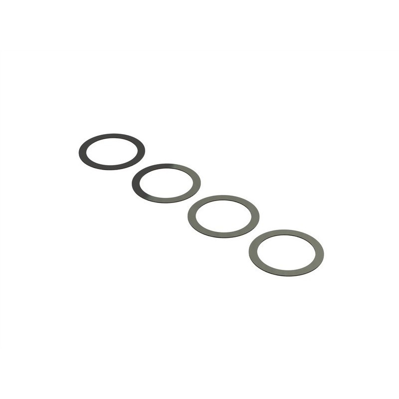 AR709052 Washer 12x15.5x0.2mm (4)