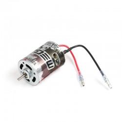 AR390031 Mega 540 15T Brushed Motor