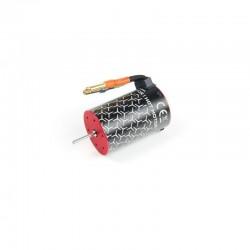 AR390228 BLX3656 3800kV 4 Pole 3S Brushless Motor