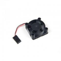 AR390213 BLX200 Fan 30mm