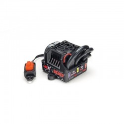 AR390069 BLX100 Brushless 10th 3S ESC 4x4