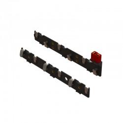AR390240 Li-Ion Battery Power Board Set