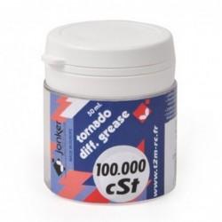 Graisse 100K cSt  50mL
