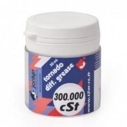 Graisse 300K cSt  50mL