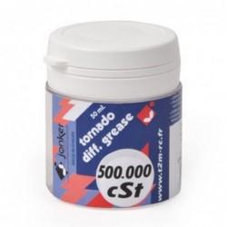 Graisse 500K cSt  50mL