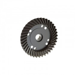Main Diff Gear 39T Spiral