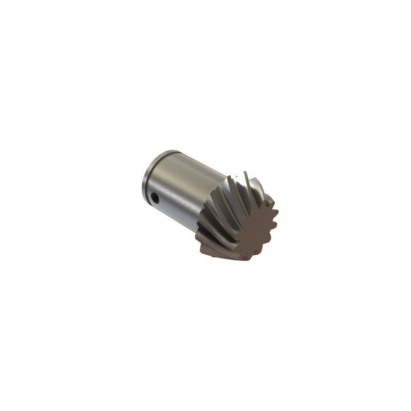Main Input Gear 12T Spiral