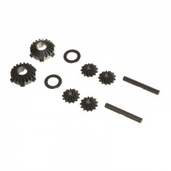 Diff Internal Gear Set (1 Diff)