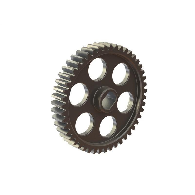 Spur Gear 47T