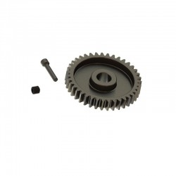 39T MOD1 Spool Gear (8mm Bore)