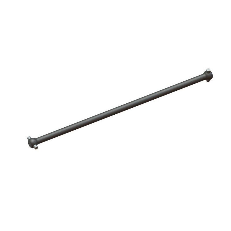 Dogbone 157mm (1PC)