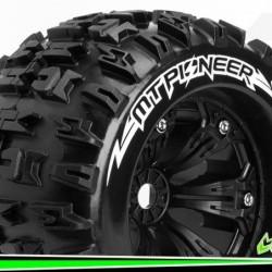 MT-PIONEER - Monster Truck...