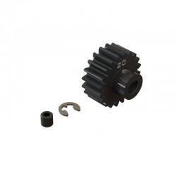 20T HD Mod1 Pinion Gear