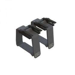 Battery Strap (2)