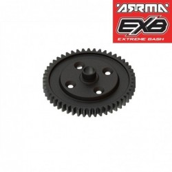 SPUR GEAR 50T (FITS 29mm DIFF CASE)