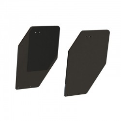 Wing End Plates (2)