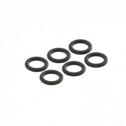 O-Ring 5.8x1.5mm (6)