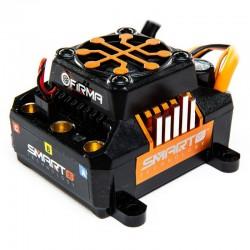 Firma 160 Smart ESC with...