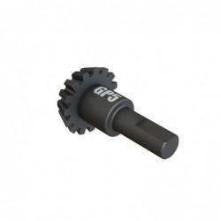 Main Input Gear 15T GP5