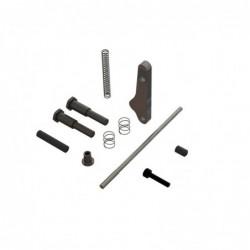 Handbrake Module Metal Parts Set