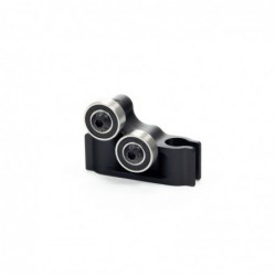 Center Driveshaft High Speed Support Set