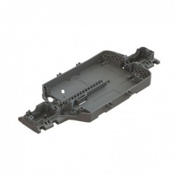Composite Chassis - SWB