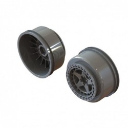"SC 2.2""/3.0"" Wheel 14mm Hex..."