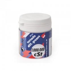 Graisse 1000K cSt  50mL
