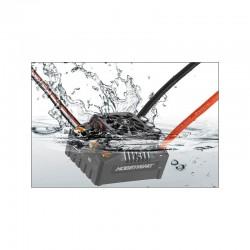 Ezrun Combo MAX8 150A XT90 / Motor SL-4274-2200 für 1/8