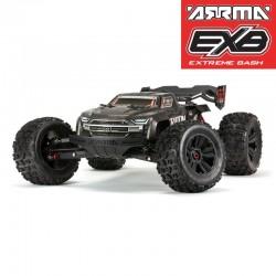 ARRMA KRATON 4WD EXtreme...