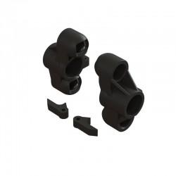 Steering Knuckles (1 Pair)