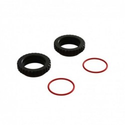 Shock Collar CNC (2)