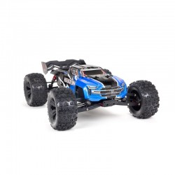 ARRMA KRATON 6S 4WD BLX 1/8...