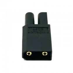 XT90 device M - EC5 battery...