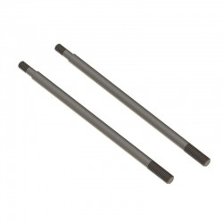 Shock Shaft 5x102mm (2)