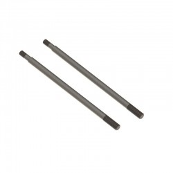 Shock Shaft 5x88mm (2)