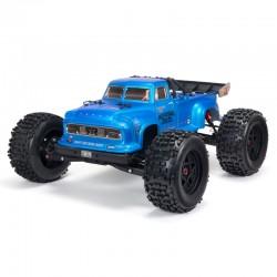 ARRMA NOTORIOUS 6S 4WD BLX...