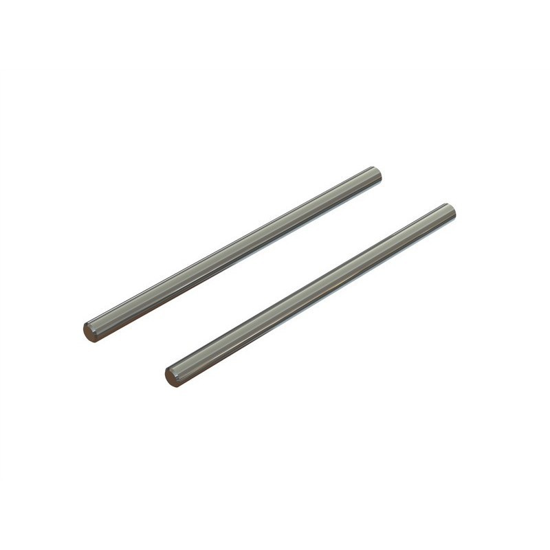 Hinge Pin 5x96mm (2)