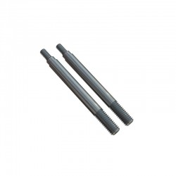 Shock Shaft 4x43mm (2)