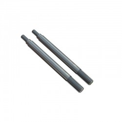 Shock Shaft 4x48mm (2)