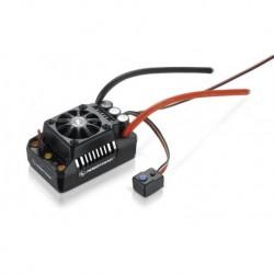 Ezrun ESC MAX5 V3 200A BEC...