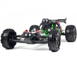 ARRMA RAIDER XL BLX