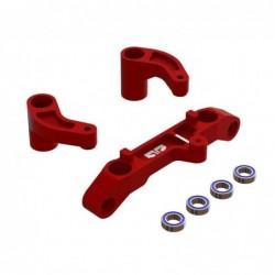 Steering Set CNC