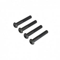 Button Head Screw M8x50mm (4)